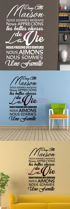 Free shipping background wall mirror bling three-dimensional wall - stickers dans cette maison