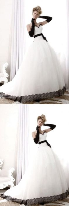 Pinks Bridal Gown Mature Bride Wedding Outdoor Weddings Gowns Full ...