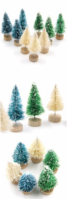 Superior Find New Ideas For X Mas Decoration. Christmas ...