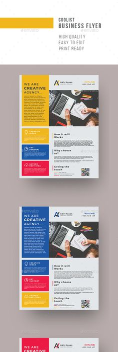 Business flyers templates business flyer templates business business flyers templates business flyer templates business flyers and flyer template accmission Images