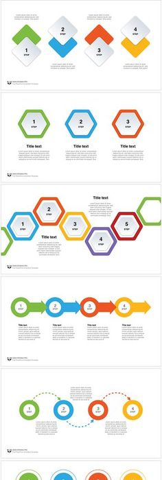 Pin By Umut Avin On Design    Free Infographic