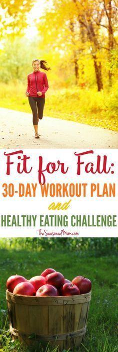 diet plan to get ripped pdf