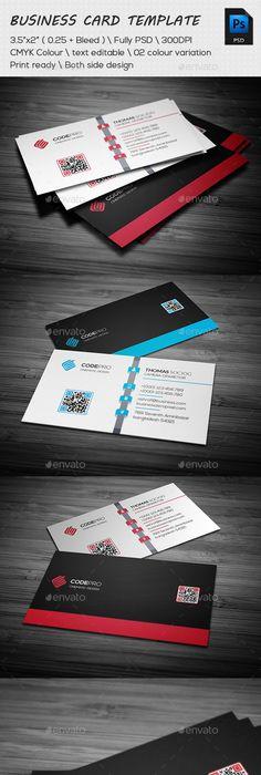 FreeLawyerBusinessCardTemplatePSD Free Business Card - Buy business card template