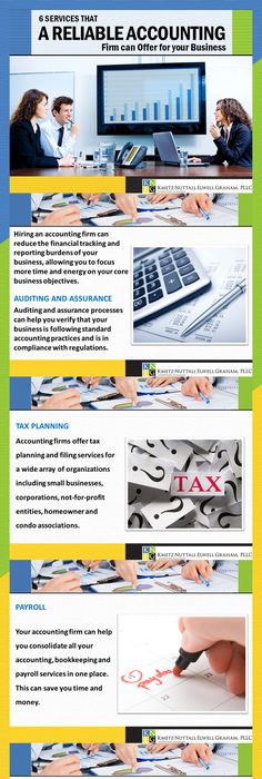 Important Financial Statements For Investors  Infographics