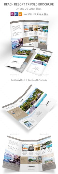 Sales Brochure Template A Product Catalog Template Automotive Car