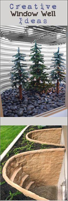 sump pump drainage ideas   New Home   Pinterest   Sump ...