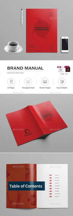 Cosmetic Branding Packaging Labels  Print Templates Template And