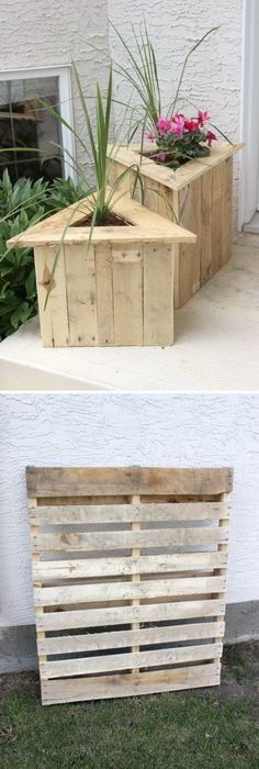 Patio Swing Replacement Seat: Patio Swing SLING Replacement For Seat