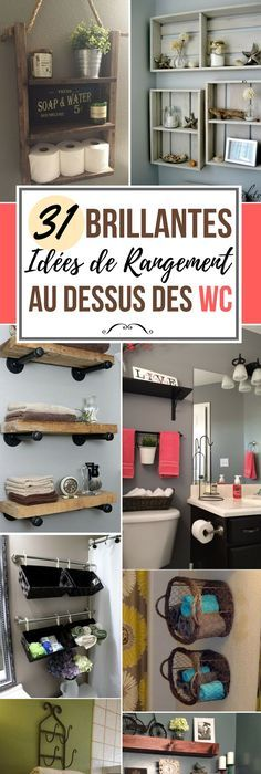 Comment enlever le carrelage? Cement tools, Bricolage and Cement