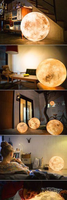 kreative raumgestaltung und sch ne gartenidee mit. Black Bedroom Furniture Sets. Home Design Ideas
