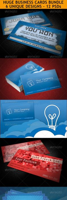 3d business card photoshop action images card design and card template business card action for photoshop gallery card design and card 3d business card photoshop action choice reheart Images