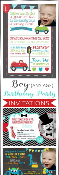 Toddler birthday invitations for girls by tiny prints all items toddler birthday invitations for girls by tiny prints all items birthday party invitations pinterest tiny prints and custom cards filmwisefo