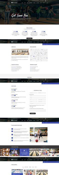 Aida Responsive Landing Page Zurb Foundation Website Themes And - Bootstrap newsletter template