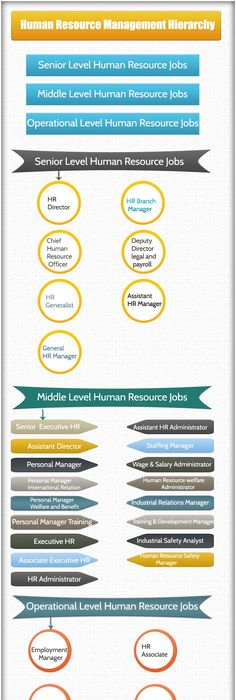 Call Centre Management Hierarchy  Management Hierarchy
