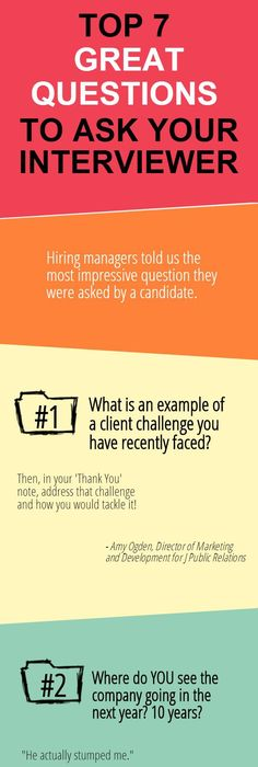 How To Prepare For A Job Interview The Minute Routine That Can