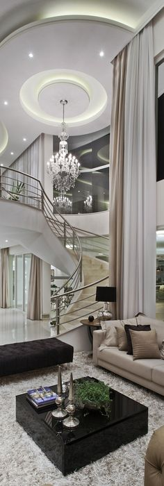 Lovely Soft Colors And Details In Your Interiors. Latest Home Interior  Trends.   Home Decoration   Interior Design Ideas