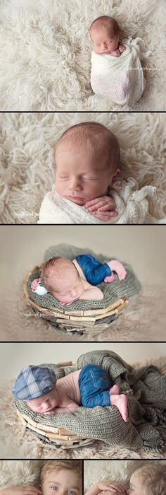 Newborn photography newborn photos newborn ashlynn marie photography orange county newborn photography oc newborns pinterest newborn photos