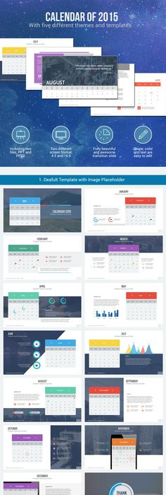 ppt templates 2015
