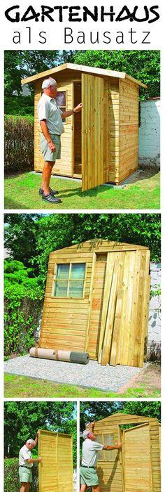 fahrradbox fahrradbox fahrradgarage und g rten. Black Bedroom Furniture Sets. Home Design Ideas