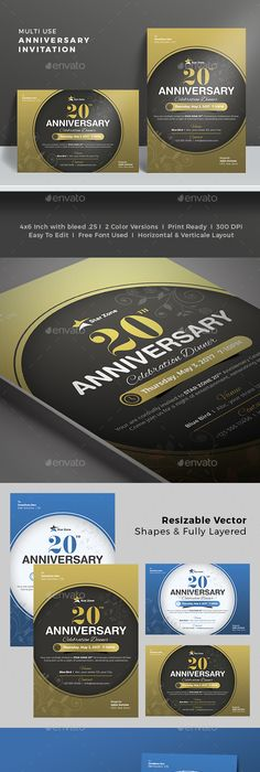 Evening Out Corporate invitation, Graphics and Gala invitation - fresh formal invitation to judges