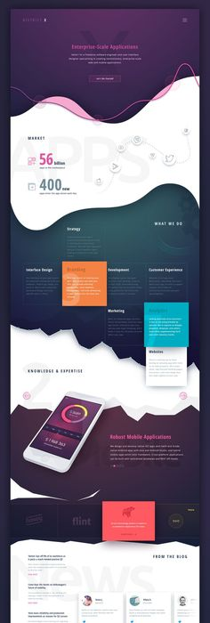 Dribbble - assets_shot_100_.png by uixNinja