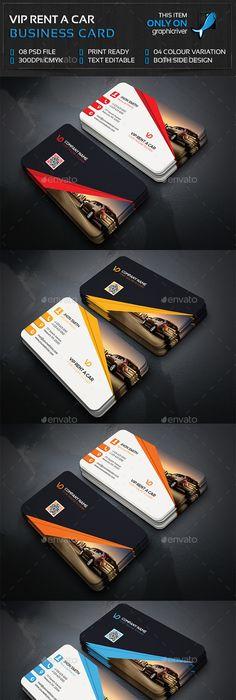 Rent a car business card template psd design download http rent a car business card template psd design download httpgraphicriveritemrent a car business card13987529refksioks pinterest business reheart Gallery