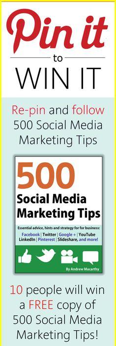 10 Qualities of a Super Hero Social Media Marketer #SocialMedia - copy blueprint social media marketing agency