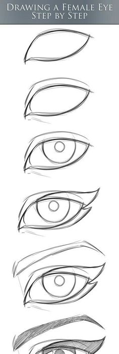 how to draw a straight angle