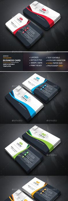 Business card template psd business card gallery pinterest business card template psd business card gallery pinterest business cards card templates and business reheart Gallery