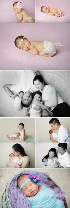 Newborn photographer in frisco tx simply that photography located in allen tx