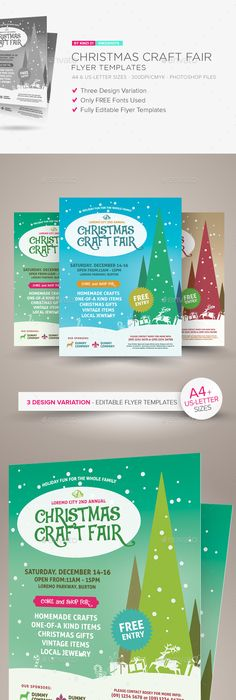 free flyer template download this free flyer templates for both