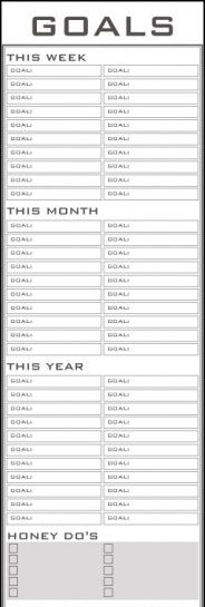 Checklist For Checklists Lol  Checklist    Planners