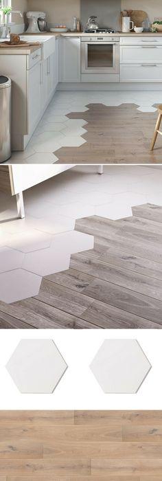 on location design firms weekend getaways and marble tiles. Black Bedroom Furniture Sets. Home Design Ideas