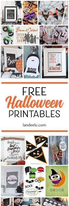 25 Cute Halloween Gift Ideas to Give Your Friends Gift, Holidays - cute halloween gift ideas