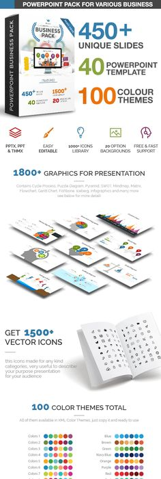 pin by vladimir r on charts pinterest infographic and template