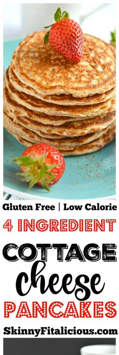 low calorie muffins recipe low calorie muffins cottage cheese