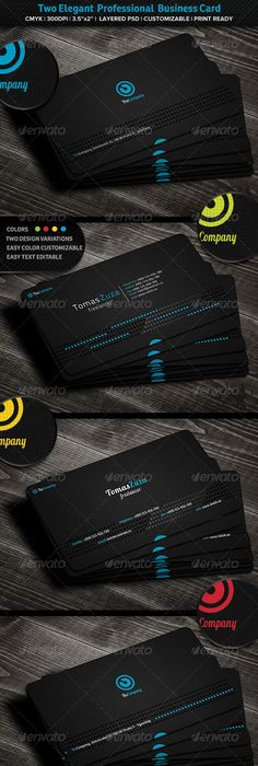 Business card bundle business cards card templates and business fbccfo Gallery