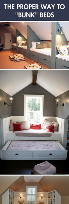 Oh, And Cool Pics About The Coolest Bunk Beds In Existence. Also, The  Coolest Bunk Beds In Existence Photos. Design Ideas