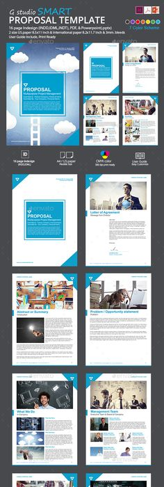 My Startup  Quick Elevator Pitch Template  A  Template
