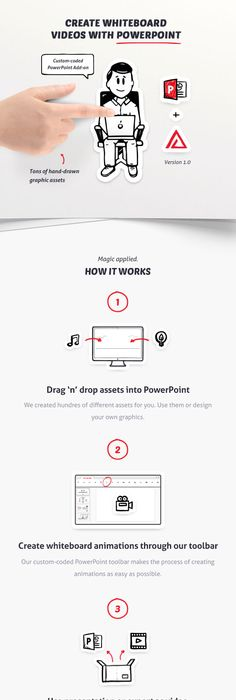 Special powerpoint big bundle 3 in 1 creative powerpoint special powerpoint big bundle 3 in 1 creative powerpoint templates powerpoint templates pinterest creative powerpoint template and big toneelgroepblik Choice Image