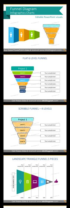 Infographics funnel diagram pipeline charts ppt shapes infographics funnel diagram pipeline charts ppt shapes cheaphphosting Choice Image