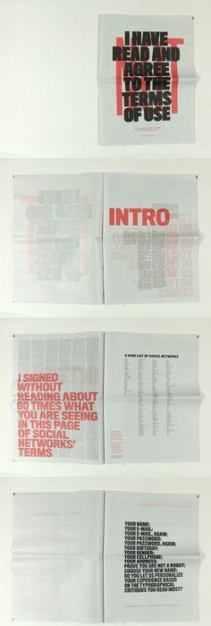 klontur bureau mirko borsche super paper featuring rt obligat bold ac 2014 editorial layout pinterest bureaus design layouts and ideas for dinner with ground beef