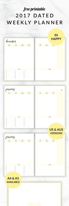 Printable Appointment Book Template | Appointments, Free ...