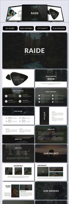 Web design guidelines for the novice website designer keynote raide multipurpose presentation toneelgroepblik Gallery