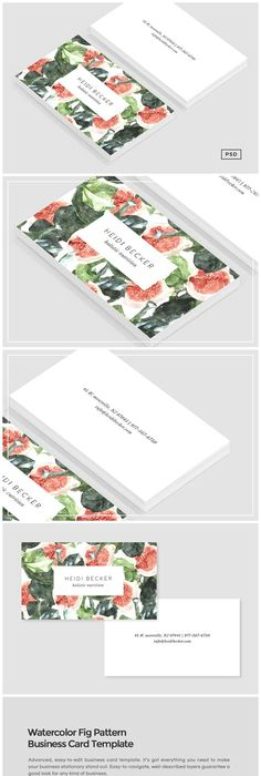 Personal business card business cards design free business cards personal business card business cards design free business cards templates business cards free free printable business cards custom business cards accmission Image collections