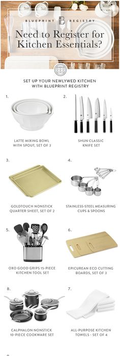 9 things i wish i had put on our wedding registry stuffing with blueprint registry you can register for all malvernweather Image collections