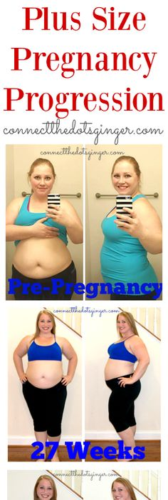 colon cleanse lose belly fat