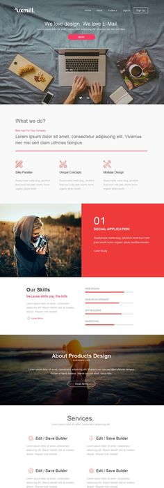 Best Resume Website Templates Droopy  Multipurpose Bootstrap Admin Dashboard Template  Ui Kit .