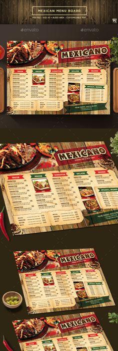 Japanese Restaurant To Go Menu Design And Printing WwwInprintla