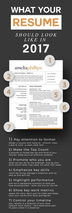 Claims Assistant Sample Resume The Executive And Administrative Assistant's Resume  Office .